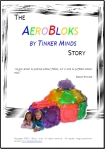The AeroBloks by Tinker Minds Story